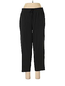 Talbots Track Pants Size M