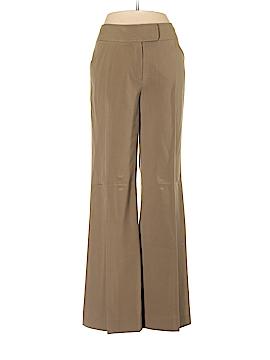 Studio M Dress Pants Size 8