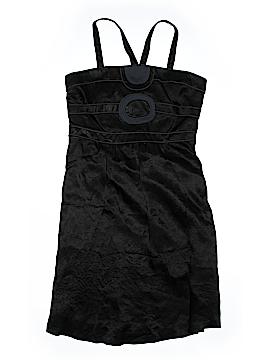 BCBGirls Dress Size L (Youth)