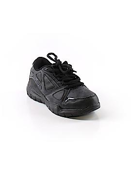 Fila Sneakers Size 1