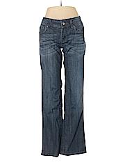 Vigoss Studio Women Jeans Size 7 - 8
