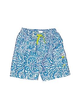 Cabanalife Board Shorts Size 4T