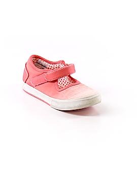 Morgan & Milo Sneakers Size 12 1/2