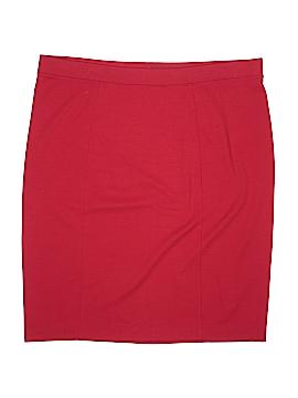 Merona Casual Skirt Size 1
