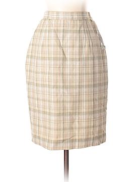 Savion Casual Skirt Size 4