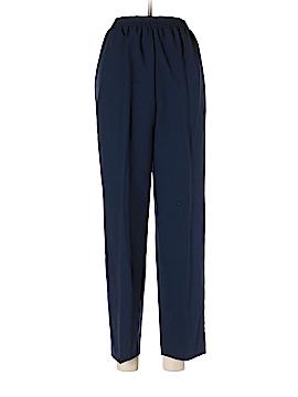 TanJay Casual Pants Size 10