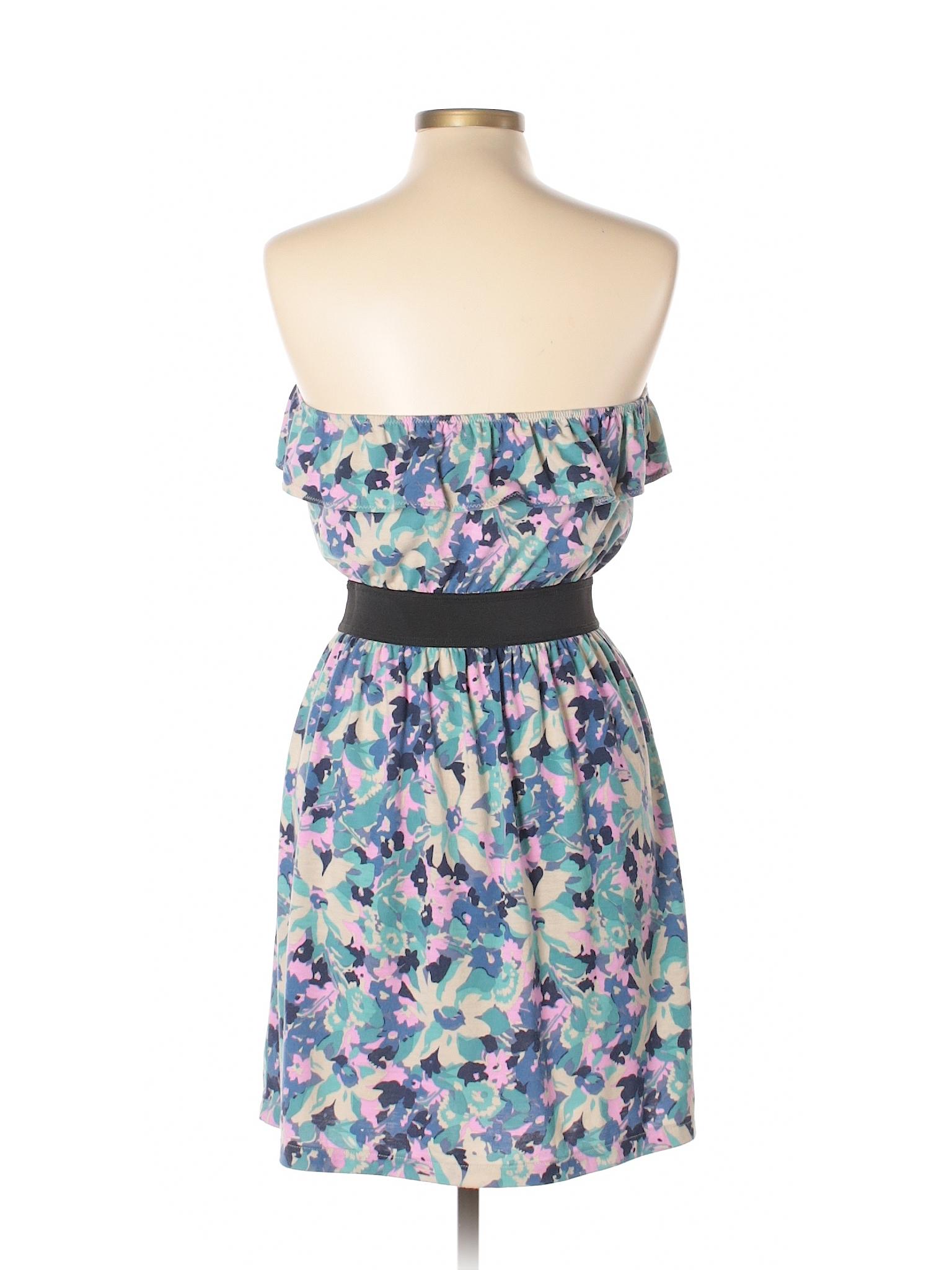 Boutique winter Dress Kimchi Blue Casual SqPXr6Sw
