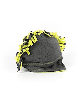 Target Winter Hat Size 2T - 5T