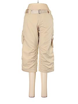 Nike Cargo Pants Size 4 - 6