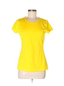 City Sports Active T-Shirt Size M