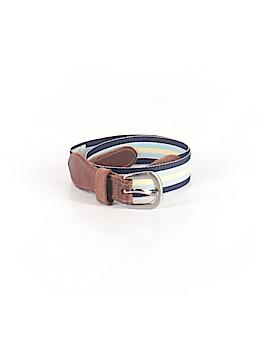Gymboree Belt Size Small  (Tots)