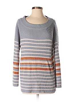B Sharp Pullover Sweater Size M