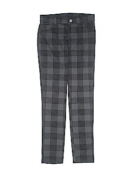 Total Girl Dress Pants Size 12