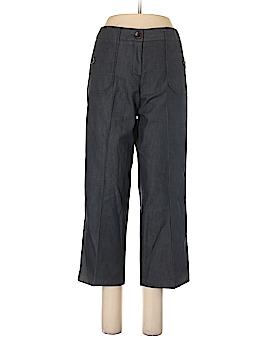 Harold's Khakis Size 10