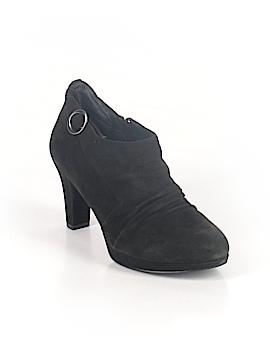 Umberto Raffini Ankle Boots Size 39 (EU)