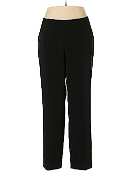 Kim Rogers Casual Pants Size 16W