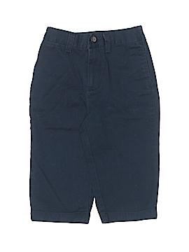 Polo by Ralph Lauren Khakis Size 12 mo