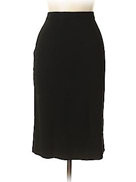 Grace Dane Lewis Casual Skirt Size L