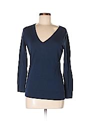 Banana Republic Factory Store Women Wool Pullover Sweater Size M
