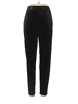 Vince Camuto Velour Pants Size L