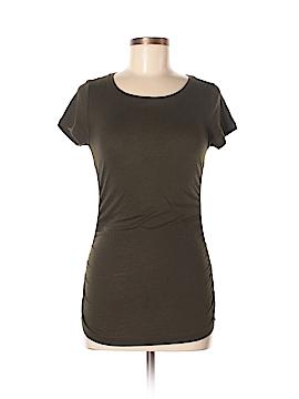 Ralph Lauren Rugby Short Sleeve T-Shirt Size M