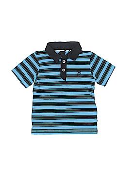 Shaun White Short Sleeve Polo Size 18 mo