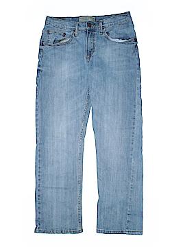 Wrangler Jeans Co Jeans Size 18