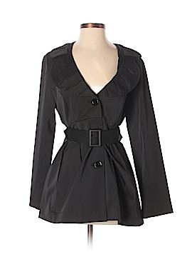 Cynthia Rowley Coat Size S