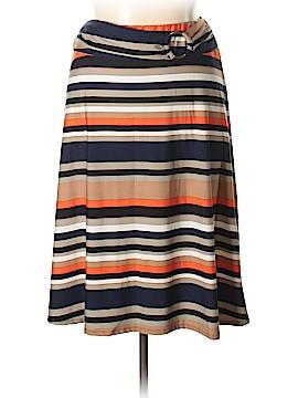 Robert Louis Casual Skirt Size XL