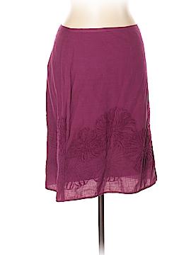 Max Studio Casual Skirt Size 10