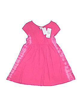 Splendid Dress Size 5