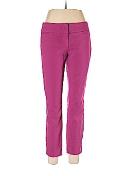 Takara Dress Pants Size 11