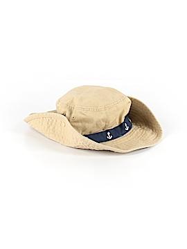 Carter's Sun Hat Size 4 - 7