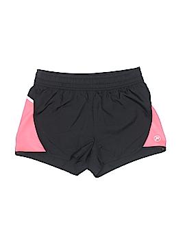 Fila Sport Athletic Shorts Size XS