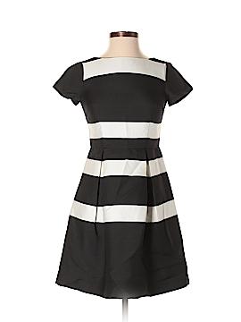 Ann Taylor Casual Dress Size 00 (Petite)