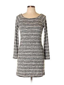 Design Lab Lord & Taylor Casual Dress Size L