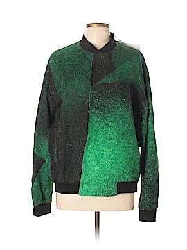 Balenciaga Jacket Size 50 (EU) (Plus)