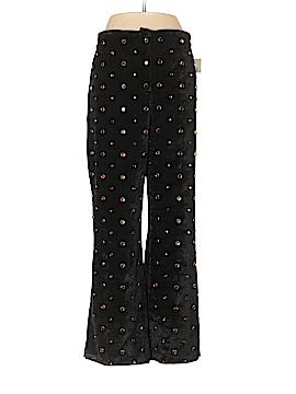 Sonia Rykiel Dress Pants Size XL