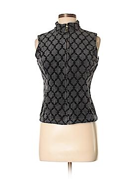 Charter Club Vest Size S (Petite)