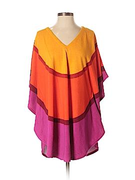 Marimekko Swimsuit Cover Up Size S