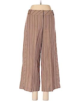 Bandolino Dress Pants Size 8