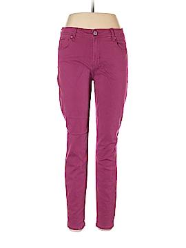 Celebrity Pink Jeans Size 11/30