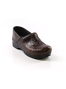 Dansko Mule/Clog Size 43