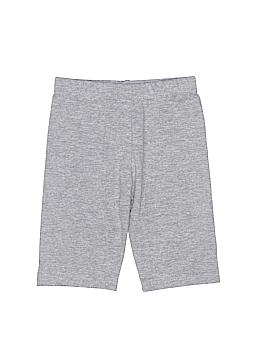 Dori Creations Shorts Size 6X