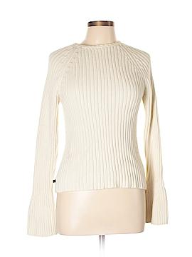 Ralph by Ralph Lauren Pullover Sweater Size L