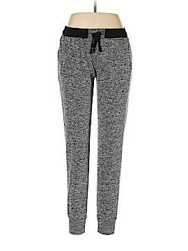 Forever 21 Sweatpants Size L