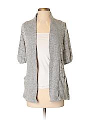 Unbranded Clothing Women Cardigan Size S