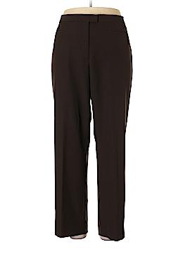 Ruby Rd. Dress Pants Size 18 (Plus)