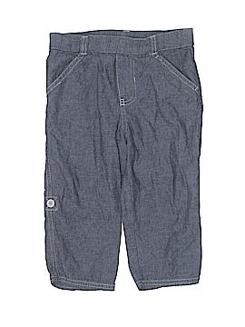 Macy's Casual Pants Size 24 mo