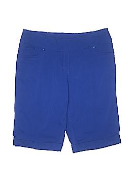 Westbound Shorts Size 14 (Petite)